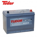 Tudor High-Tech 100 ПП AZIA