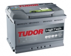 Tudor High-Tech 77 ПП